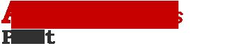ABI hydraulics Logo